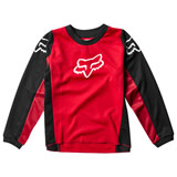 Fox Racing Kids 180 Prix Jersey