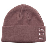 Fox Racing Women's Daily Beanie