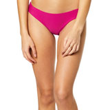 Fox Racing Women's Eyecon Bikini Bottom Fuchsia