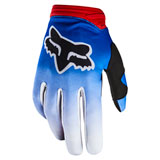 Fox Racing Women's Dirtpaw Fyce Gloves