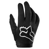 Fox Racing Women's Dirtpaw Prix Gloves