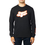 Fox Racing Beat It Long Sleeve T-Shirt