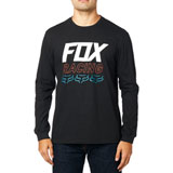 Fox Racing Overdrive Long Sleeve T-Shirt