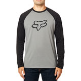 Fox Racing Tournament Tech Long Sleeve T-Shirt