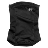 Fox Racing Polartec Neck Gaiter