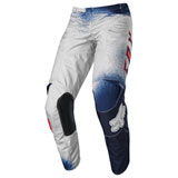 Fox Racing 180 BNKZ SE Pants Grey