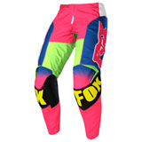 Fox Racing 180 CASTR SE Pants