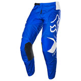 Fox Racing 180 Prix Pants Blue