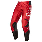 Fox Racing 180 Prix Pants Flame Red