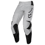Fox Racing 180 Prix Pants Grey