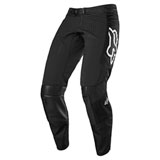 Fox Racing 360 Bann Pants Black