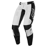 Fox Racing 360 Bann Pants Light Grey