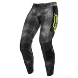 Fox Racing 360 Haiz Pants Black