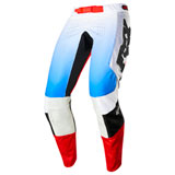 Fox Racing 360 Linc Pants Blue/Red