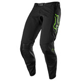 Fox Racing 360 Monster Pro Circuit Pants Black