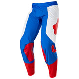 Fox Racing Airline PILR Pants Blue/Red