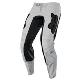 Fox Racing Flexair Dusc Pants Light Grey