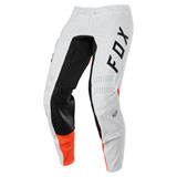 Fox Racing Flexair Howk Pants