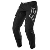 Fox Racing Flexair Vlar Pants Black
