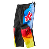 Fox Racing Kids 180 Fyce Pants