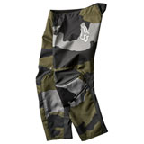 Fox Racing Kids 180 PRZM Pants