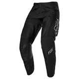 Fox Racing Legion LT Pants Black