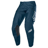 Fox Racing Legion LT Pants Navy