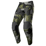 Fox Racing Youth 180 PRZM Pants