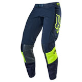 Fox Racing Youth 360 Bann Pants