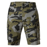 Fox Racing Slambozo Camo 2.0 Shorts