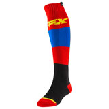 Fox Racing FRI Linc Thin Socks