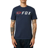 Fox Racing Cut Off T-Shirt