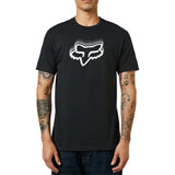 Fox Racing Dimmer T-Shirt Black