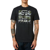 Fox Racing Pickup T-Shirt