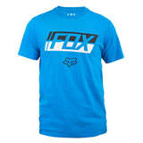 Fox Racing Requiem T-Shirt