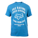 Fox Racing Revolution T-Shirt