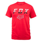 Fox Racing Smoke Blower T-Shirt