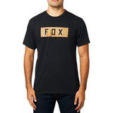Fox Racing Solo T-Shirt