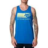 Fox Racing Drifter Premium Tank