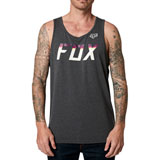 Fox Racing On Deck Tech Tank