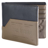 Fox Racing The Corner Wallet Black