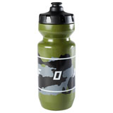 Fox Racing Moth Purist Water Bottle