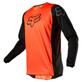 Fox Racing Youth 180 Prix Jersey