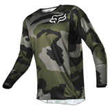 Fox Racing Youth 180 PRZM Jersey