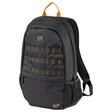 Fox Racing 180 Backpack 19 Black