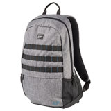 Fox Racing 180 Backpack 19 Heather Grey