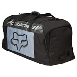 Fox Racing Podium 180 Mach One Gear Bag Black