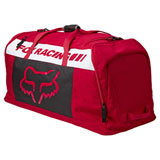 Fox Racing Podium 180 Mach One Gear Bag Flame Red