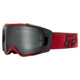 Fox Racing VUE Stray Goggle Flame Red