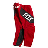 Fox Racing Kids 180 Revn Pants Flame Red